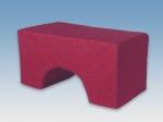 schaumstoff online shop kretschmar schaumstoff zuschnitte qualit t seit ber 50 jahren. Black Bedroom Furniture Sets. Home Design Ideas