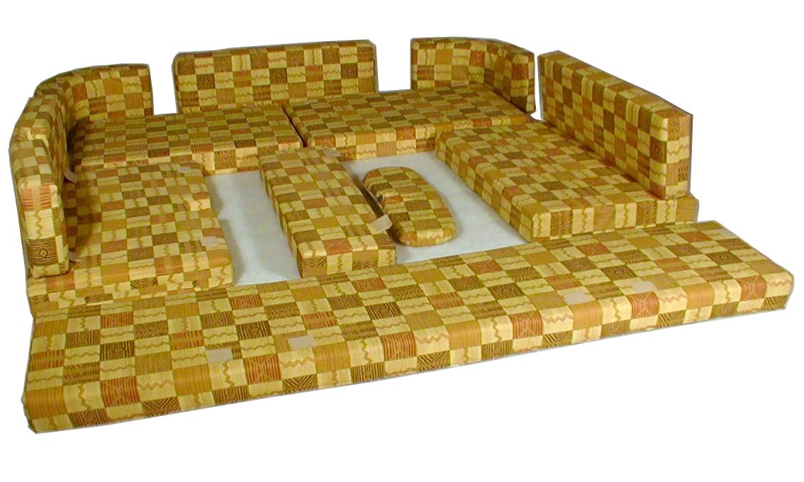 schaumstoff online kaufen kretschmar schaumstoff. Black Bedroom Furniture Sets. Home Design Ideas