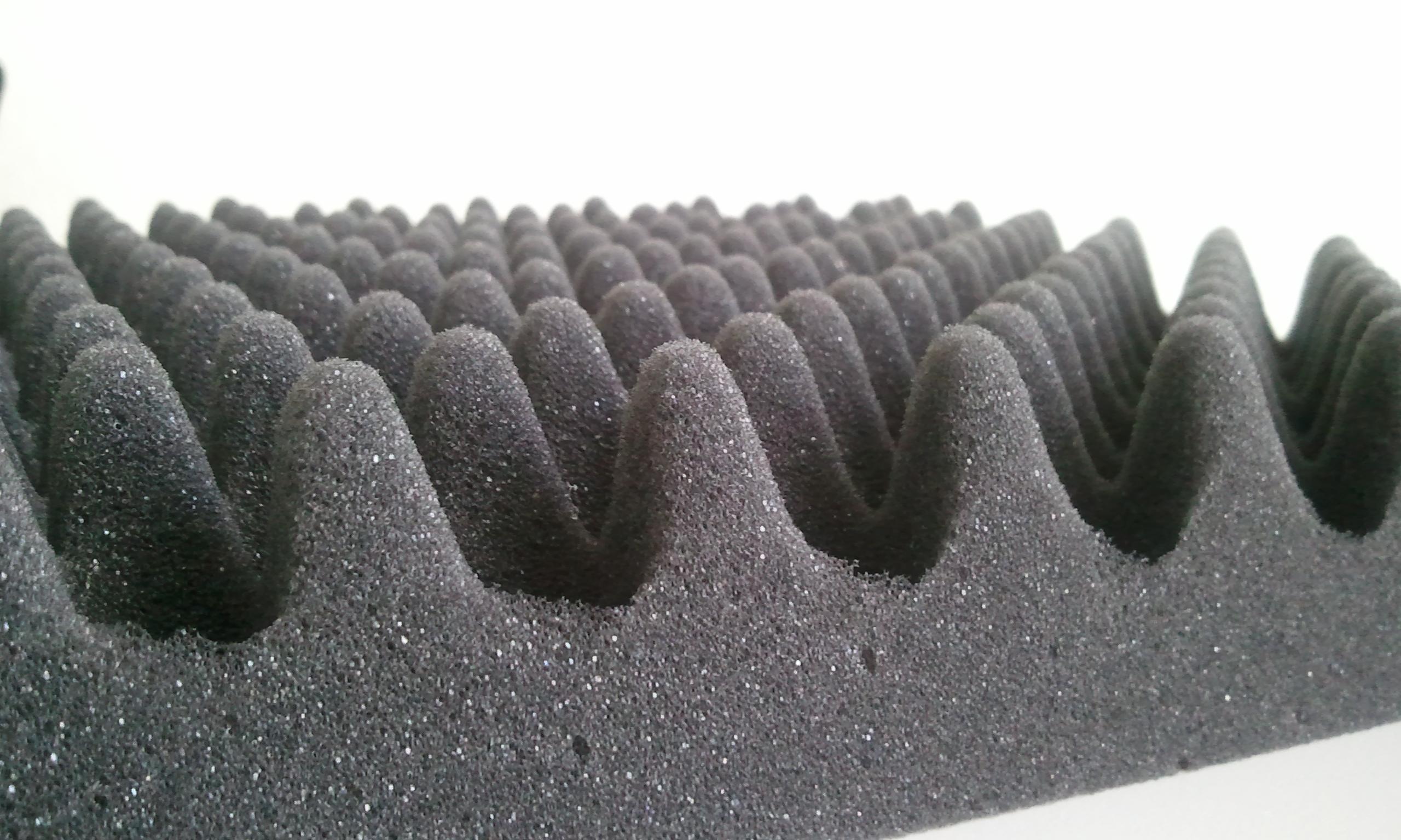 schaumstoff online shop kretschmar schaumstoff. Black Bedroom Furniture Sets. Home Design Ideas