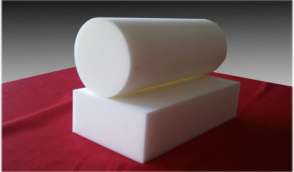 schaumstoff online kaufen kretschmar schaumstoff zuschnitte qualit t seit ber 50 jahren. Black Bedroom Furniture Sets. Home Design Ideas